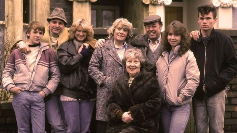 EastEnders Season 25 Episode 139