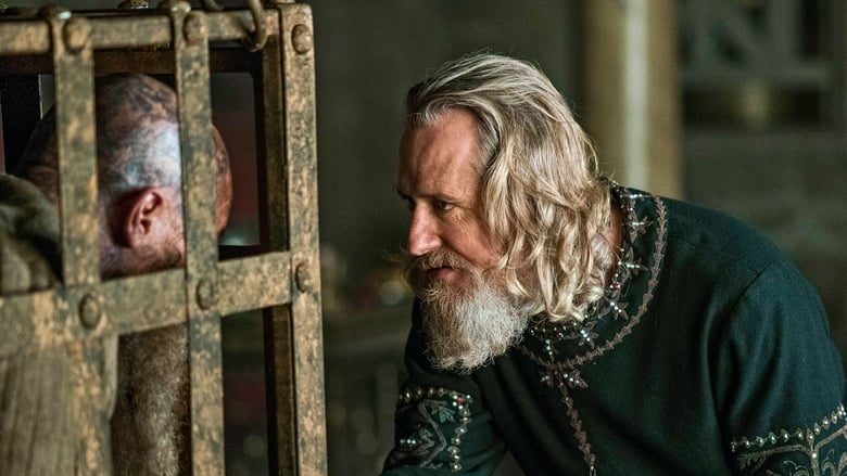 Vikings Sezonul 4 Episodul 14