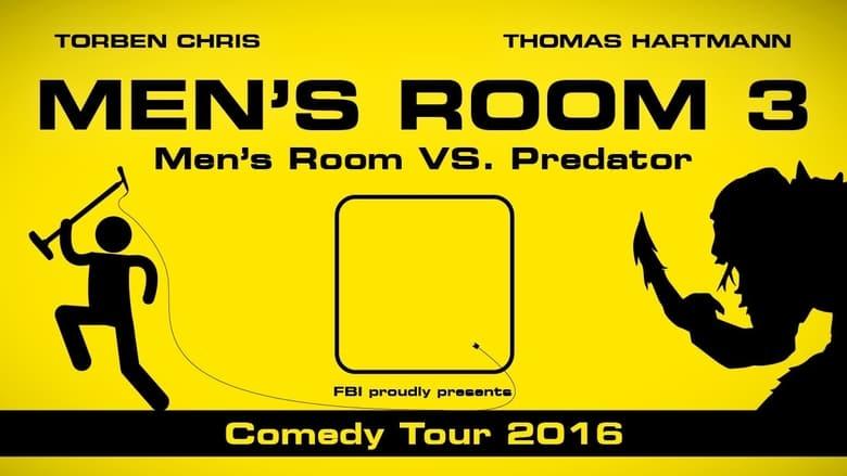 Men's Room 3