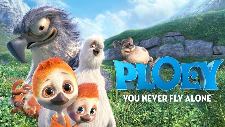 Watch Ploey: You Never Fly Alone Putlocker Movies
