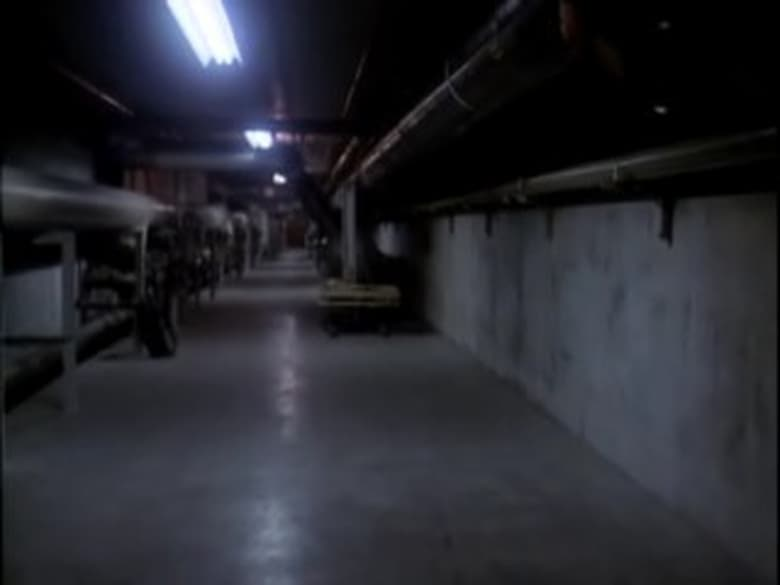 MacGyver 1985 Sezonul 1 Episodul 13