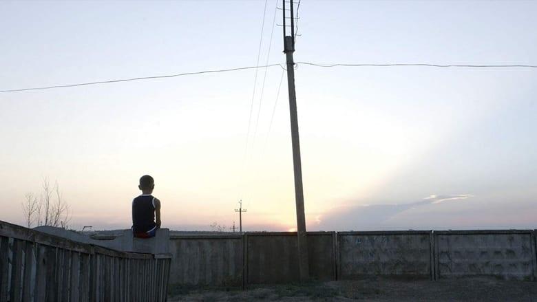 Film Ansehen Oleg, eine Kindheit im Krieg Kostenlos