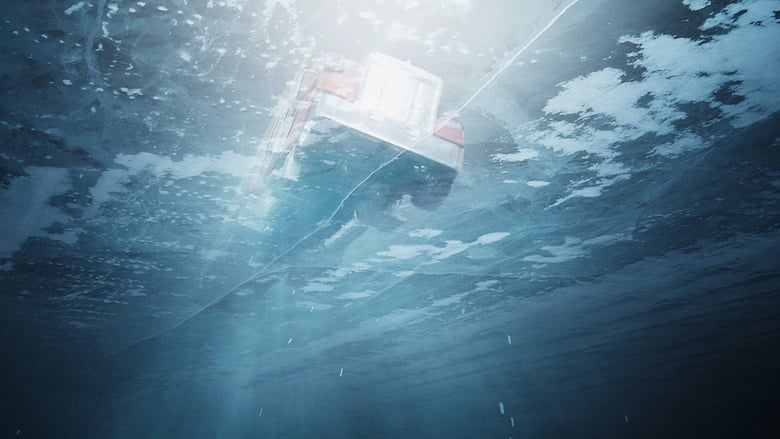 مشاهدة مسلسل Ice Road Truckers مترجم أون لاين بجودة عالية