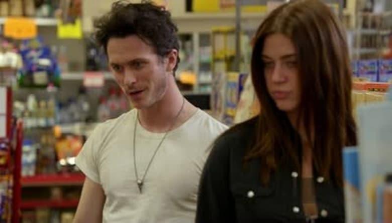 Criminal Minds Season 6 Episode 13