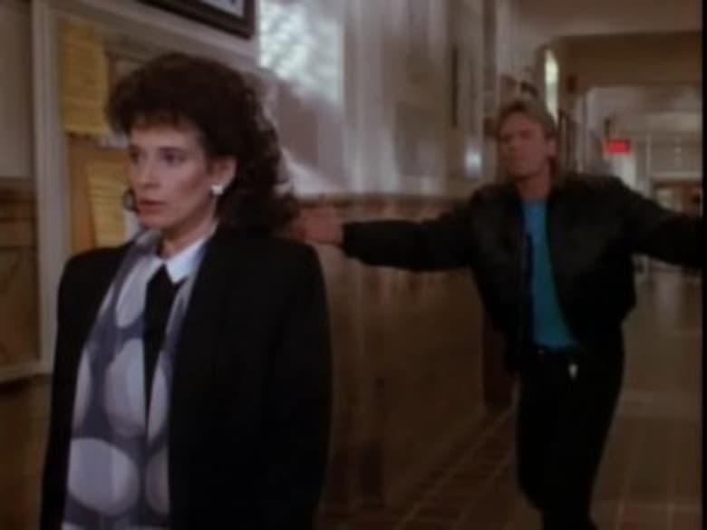 MacGyver 1985 Sezonul 5 Episodul 15