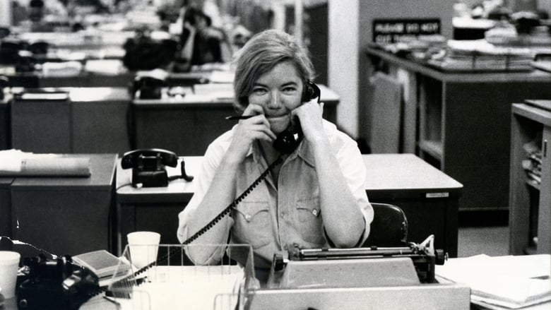Guarda Raise Hell: The Life & Times of Molly Ivins Gratis