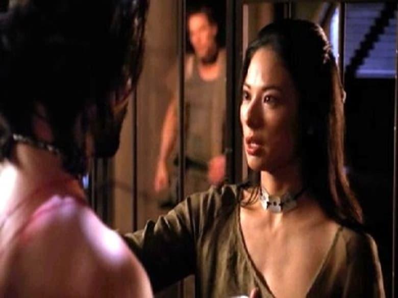 Andromeda Sezonul 5 Episodul 19 Online Subtitrat FSonline