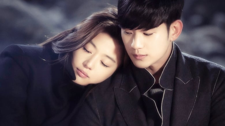 Watch Full episodes of My Love From Another Star korean ...