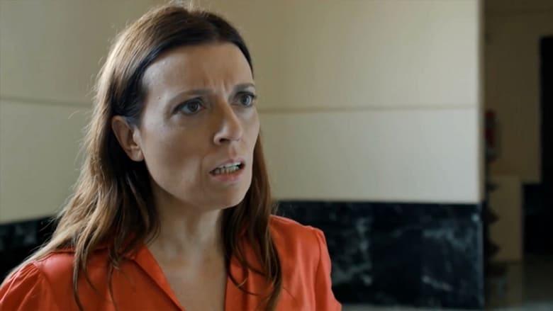 فيلم Atrevimiento 2019 مترجم اونلاين