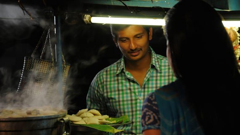 مشاهدة فيلم Rowthiram 2011 مترجم أون لاين بجودة عالية