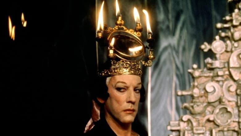 Voir Le Casanova de Fellini streaming complet et gratuit sur streamizseries - Films streaming