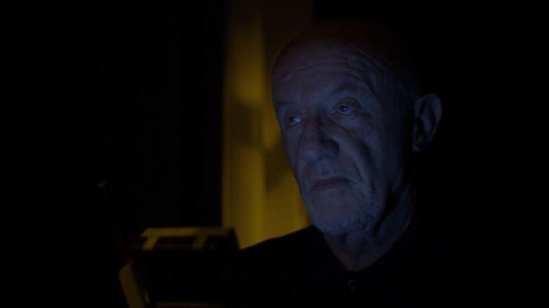 Geriau skambink Solui / Better Call Saul (2017) 3 Sezonas