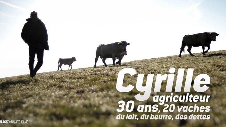 فيلم Cyrille 2020 مترجم اونلاين