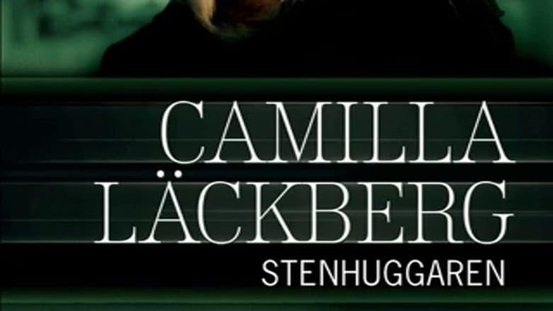 Watch The Stonecutter Putlocker Movies