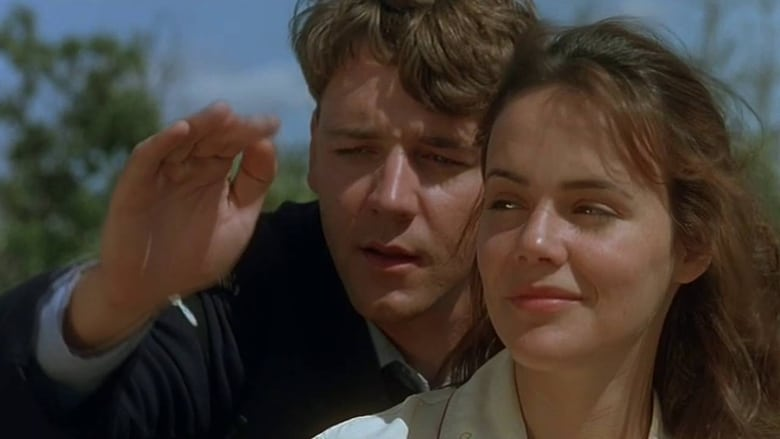 For the Moment (1993)