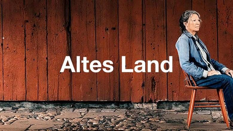 مشاهدة مسلسل Old Land مترجم أون لاين بجودة عالية