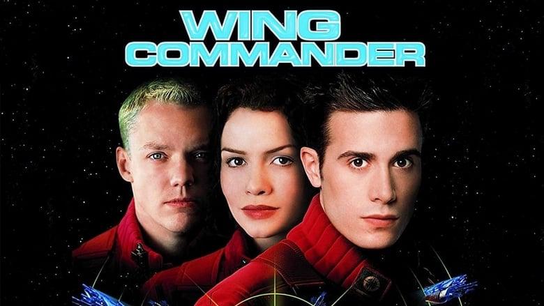 Wing+Commander+-+Attacco+alla+Terra