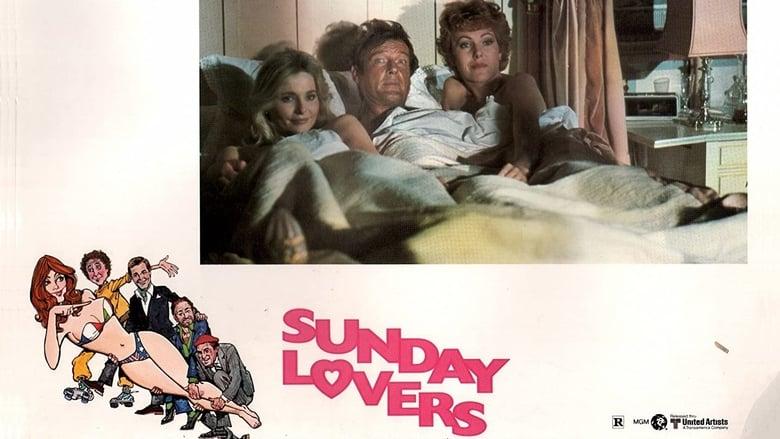 I+seduttori+della+domenica
