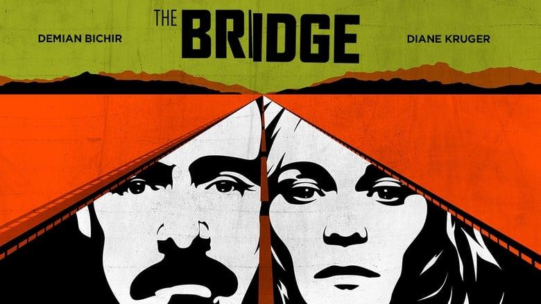 The Bridge (US) will not get a third season