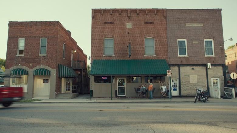 Watch Monrovia, Indiana Putlocker Movies