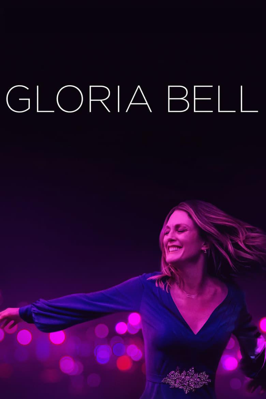 Gloria Bell - poster