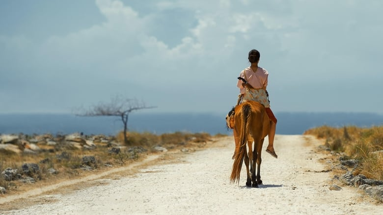 Marlina the Murderer in Four Acts (2017) BluRay 720p 800MB Ganool
