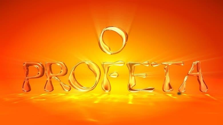 مشاهدة مسلسل O Profeta مترجم أون لاين بجودة عالية