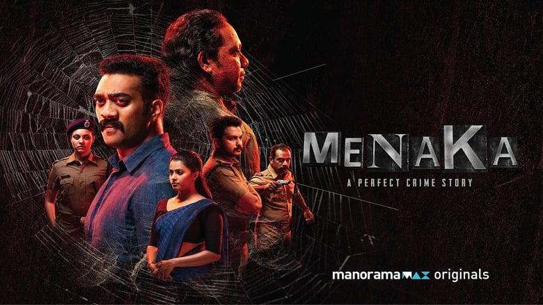 مشاهدة مسلسل Menaka مترجم أون لاين بجودة عالية