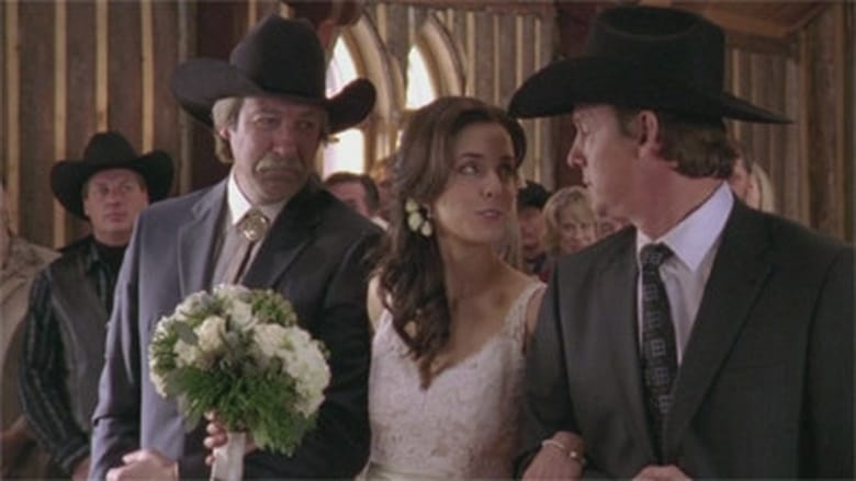 Heartland Season 3 Episode 18