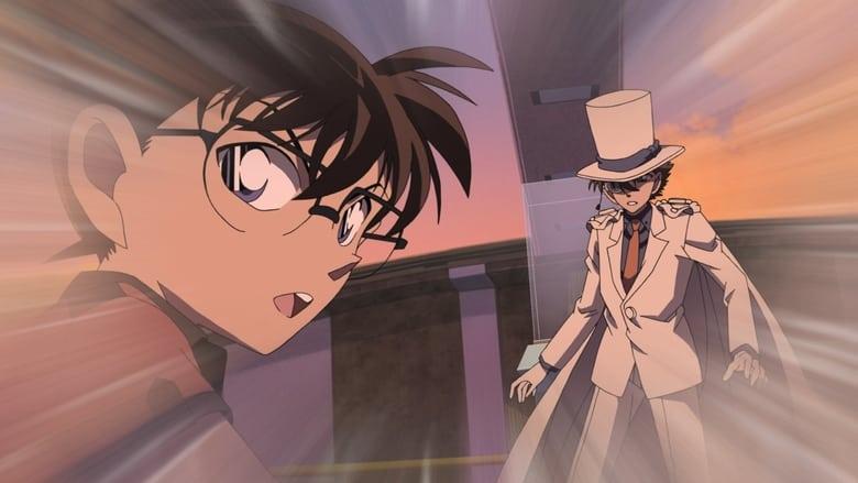 Detective+Conan%3A+La+nave+perduta+nel+cielo