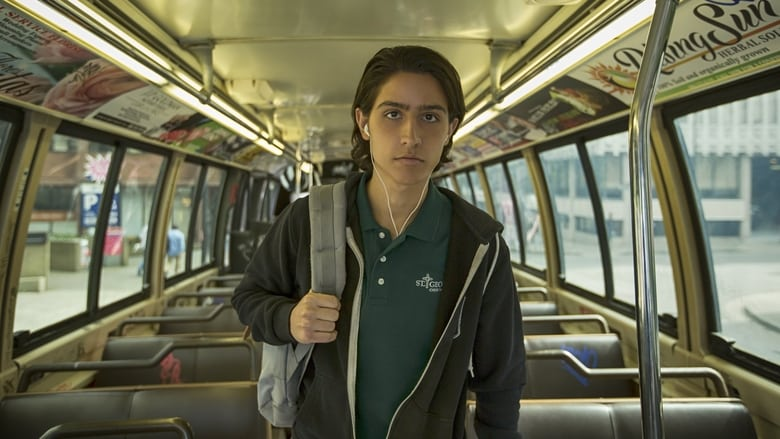 Fear the Walking Dead: 1×2