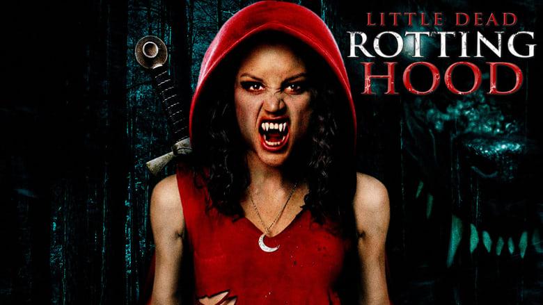 Voir Little Dead Rotting Hood streaming complet et gratuit sur streamizseries - Films streaming