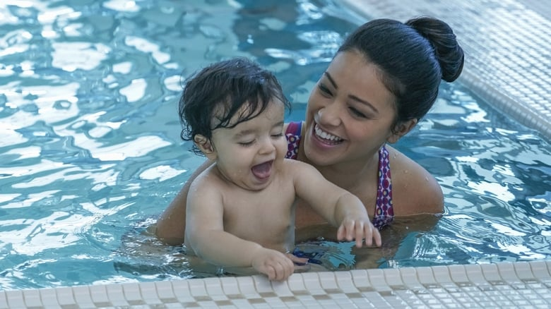 Jane the Virgin: 2×13