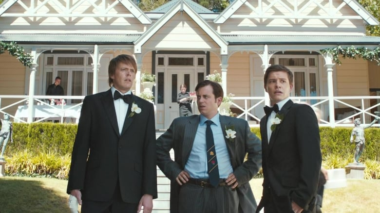 Tre+uomini+e+una+pecora