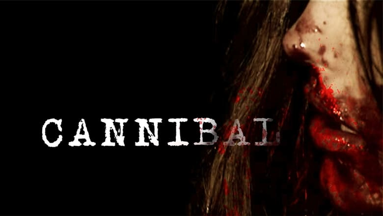 Voir Cannibal streaming complet et gratuit sur streamizseries - Films streaming