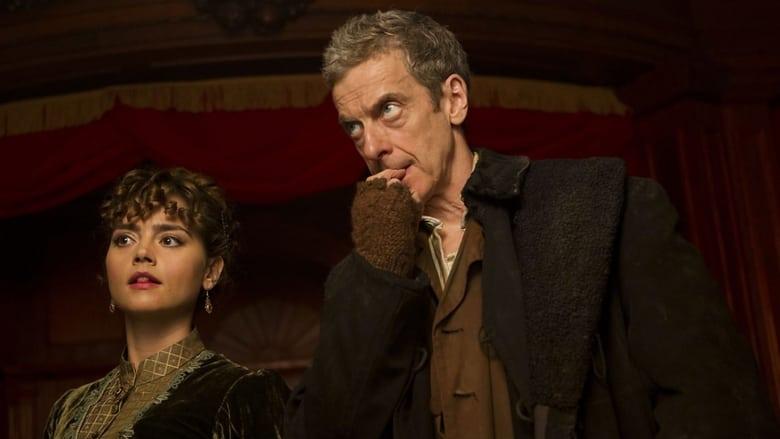 Doctor+Who%3A+Deep+Breath