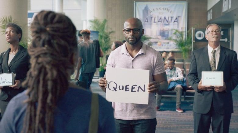 Queen Sugar Season 2 Episode 8 - Putlocker