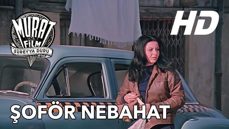 Watch Şoför Nebahat Putlocker Movies