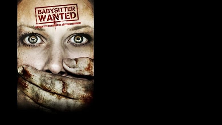 Voir Babysitter Wanted en streaming vf gratuit sur StreamizSeries.com site special Films streaming