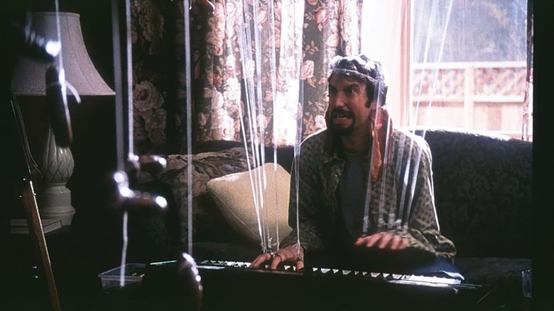 Freddy+Got+Fingered