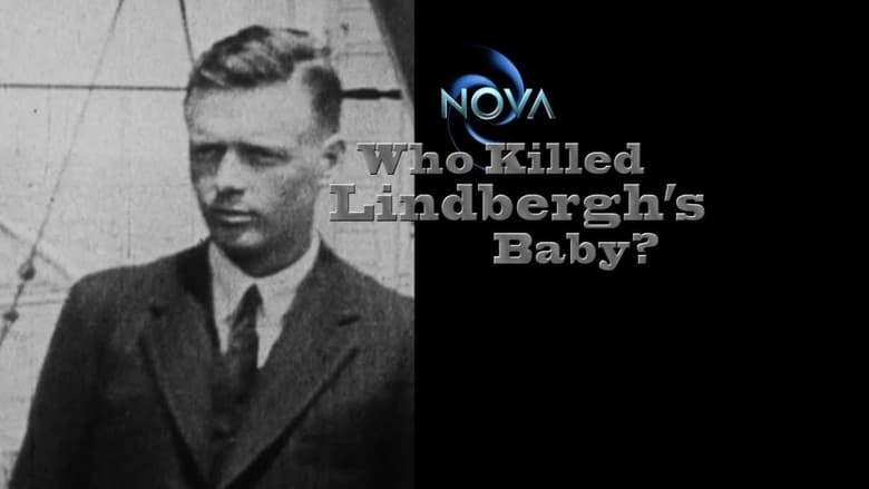 Guarda Who Killed Lindbergh's Baby? In Italiano Online