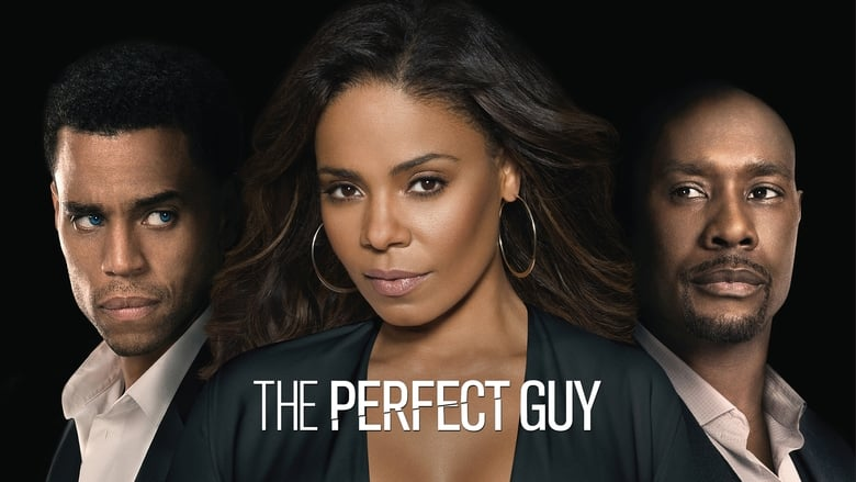 The+Perfect+Guy