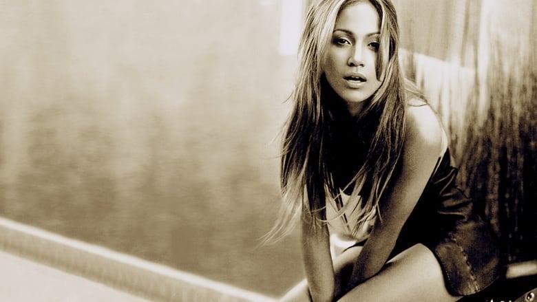 Jennifer+Lopez%3A+The+Reel+Me