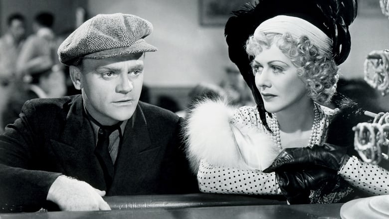 Watch The Roaring Twenties Putlocker Movies