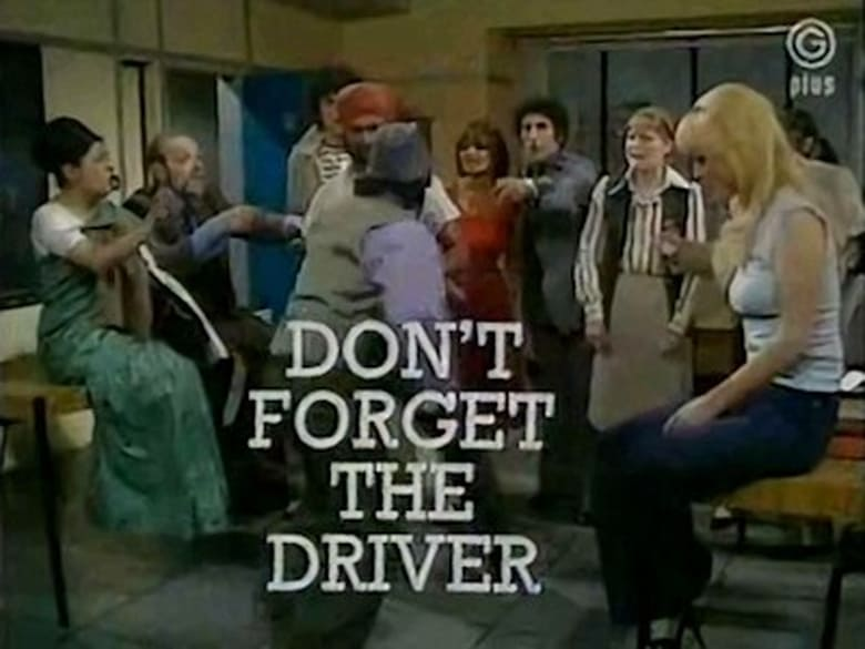 tvraven stream mind your language season 2 episode 5