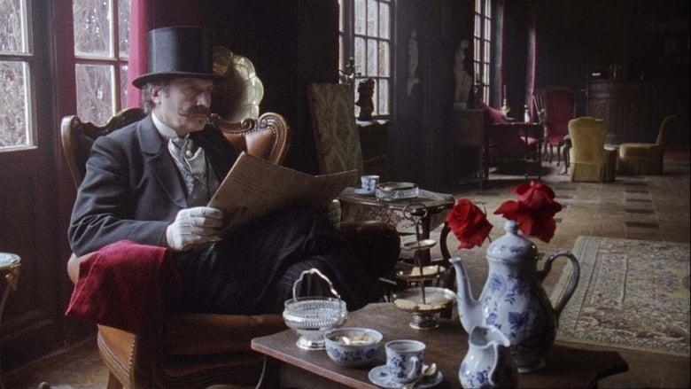 Watch Inferno d'August Strindberg 1337 X movies