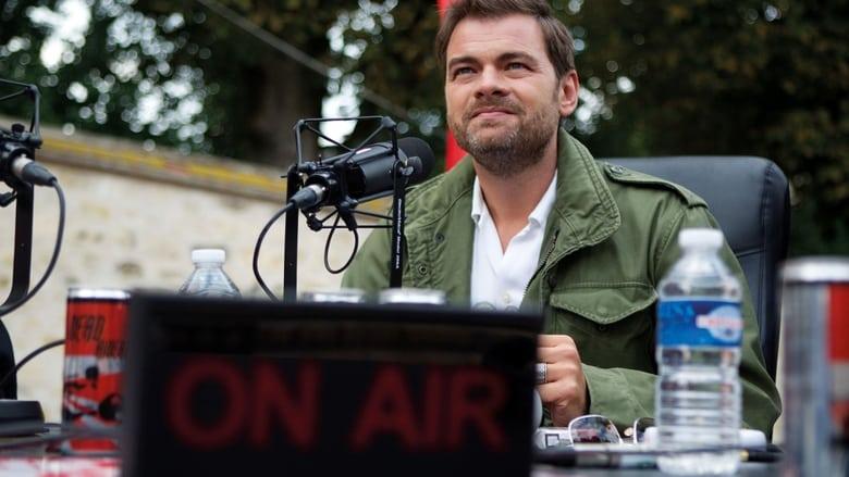 Voir Radiostars en streaming vf gratuit sur StreamizSeries.com site special Films streaming