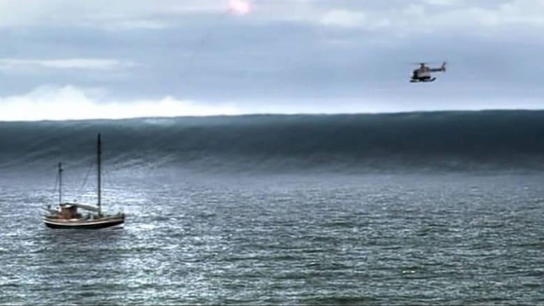 Tsunami+-+Terrore+nel+mare+del+nord