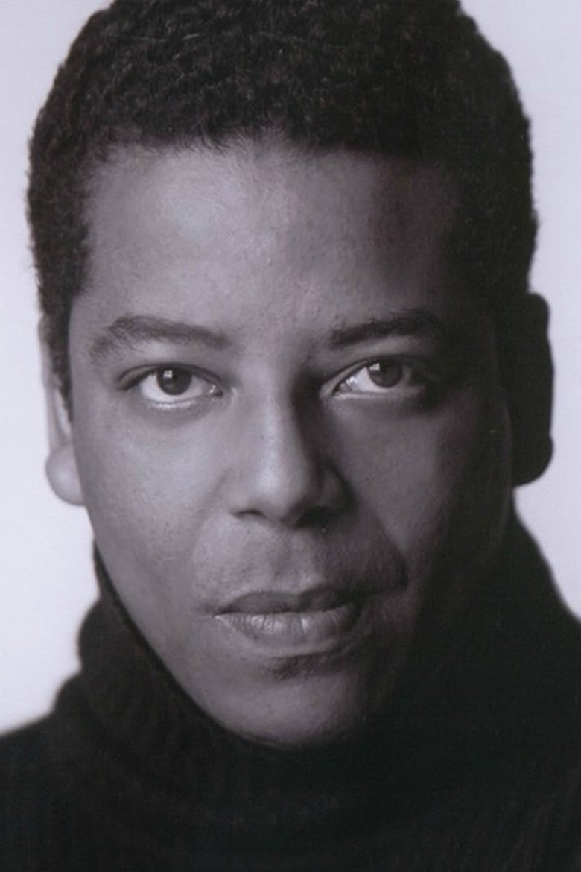 Nathaniel Parker (born 1962) recommendations
