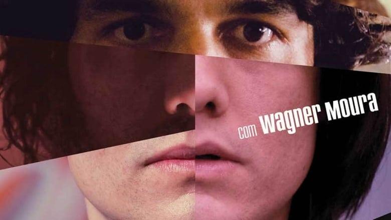 Filmnézés VIPs Filmet Magyarul Online